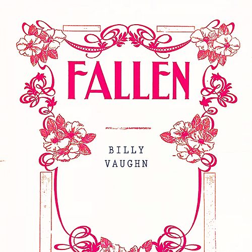 Fallen von Billy Vaughn