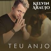 Teu Anjo de Kelvin Araújo