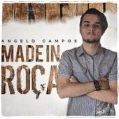 Made In Roça de Angelo Campos