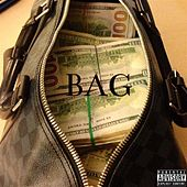 Bag by Keith (Rock)
