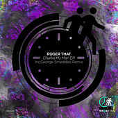 Charlie My Man - Single by Roger That