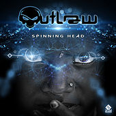 Spinning Head - Single by Outlaw