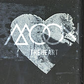 The Heart by Moon