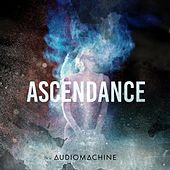 Ascendance de Audiomachine