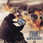Frame of Reference by On One
