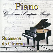 Sucessos Do Cinema de Guilermo Sampaio Araújo