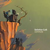 Commute by Solstice Coil