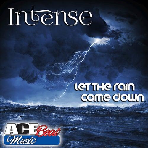 Let the Rain Come Down (Classic LP) by Acebeat Music