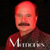 Memories de Dick Van Winkle