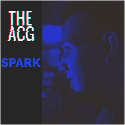 Spark von Acg