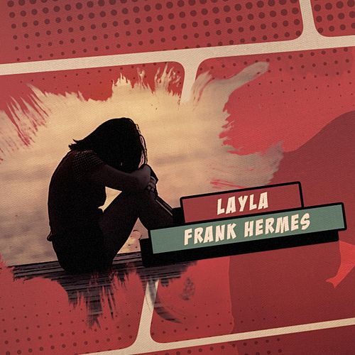 Layla by Frank Hermes