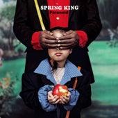 Paranoid de Spring King