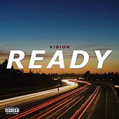 Ready by Vision