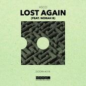 Lost Again (feat. Norah B.) von A.S.C.O.