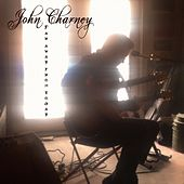 Far Away from Today von John Charney