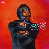 La C de Koba LaD