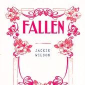 Fallen by Jackie Wilson