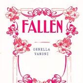 Fallen di Ornella Vanoni