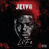 Life von Jeiyo