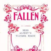 Fallen by Herb Alpert