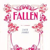 Fallen de Jack Jones
