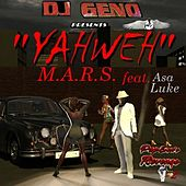Yahweh (feat. Asa Luke) von Dj Geno