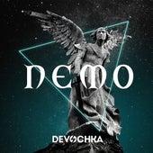 Nemo by Devochka