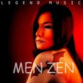 Men Zen by Kino