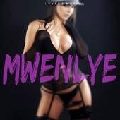 Mwenlye by Kino