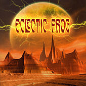 Eclectic Prog de Various Artists