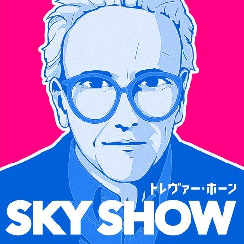 Sky Show de Trevor Horn