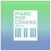 Piano Pop Hits Vol. 3 de The Blue Notes