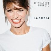La stessa di Alessandra Amoroso