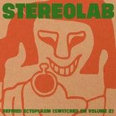Lo Boob Oscillator de Stereolab