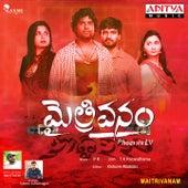 Maitrivanam (Original Motion Picture Soundtrack) de Various Artists