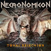 Total Rejection by NecronomicoN