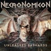 Unleashed Bastards by NecronomicoN