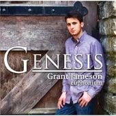 Genesis by Various Artists