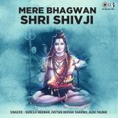 Mere Bhagwan Shri Shivji by Various Artists