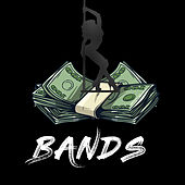 Bands by Lex