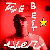The Best Ever (Guitar Stuff) by Marco Pernice