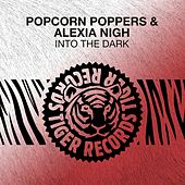 Into the Dark de Popcorn Poppers