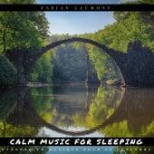 Calm Music for Sleeping (Hypnose en musique pour se détendre) von Fabian Laumont