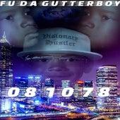 08 10 78 de Fu da Gutterboy