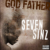 Seven Sinz de Godfather