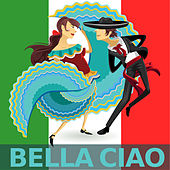 Bella Ciao de Bella Ciao