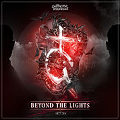 Beyond The Lights de Various Artists