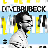 Best Of by Dave Brubeck