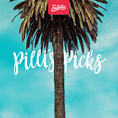 Pilli's Picks by Various Artists