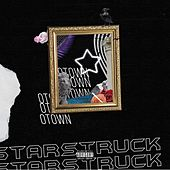 StarStruck by O-Town